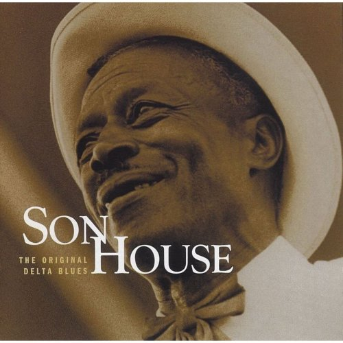 Son House.jpg