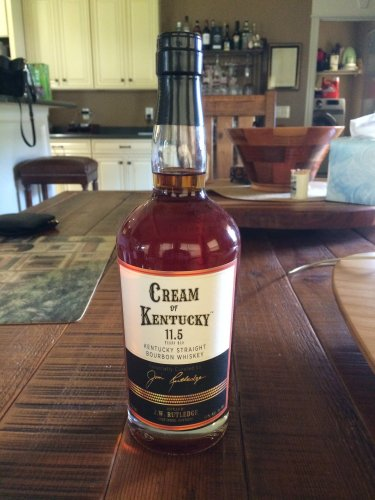 Cream of Kentucky.JPG