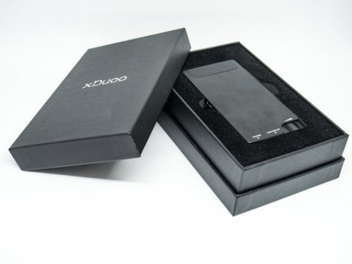 XDUOOX5.jpg