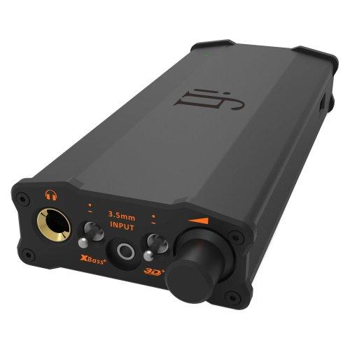 ifi_audio_303014_micro_idsd_bl_portable_1309432.jpg