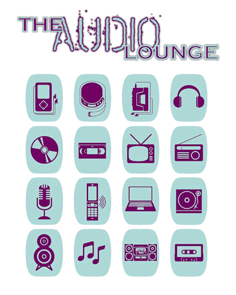 AudioLounge2.png