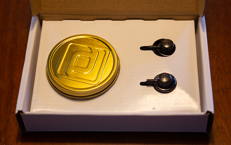 box-open.jpg