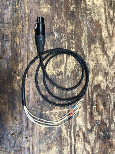 Speaker tap connection.jpg