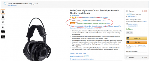 Audioquest Nighthawk Carbon.png