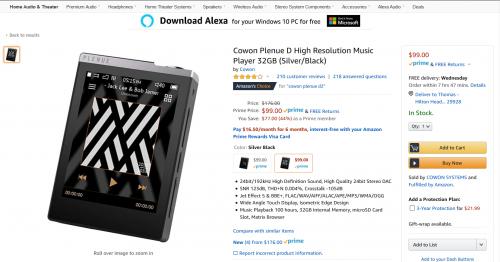 Screenshot_2019-07-01 Amazon com Cowon Plenue D.png