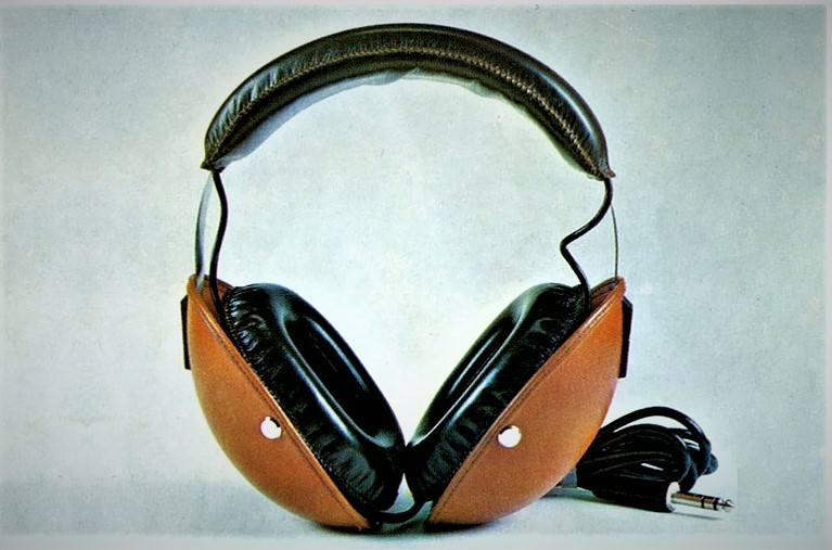 kenwood_kh-51_stereo_headphones.jpg