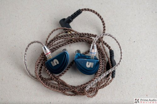 CCA A10 cable feat.jpg