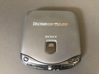 Vintage-SONY-Discman-Compact-Disc-Player-ESP.jpg