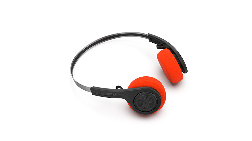 489281-jlab-rewind-wireless-nda-4-1-18.jpg