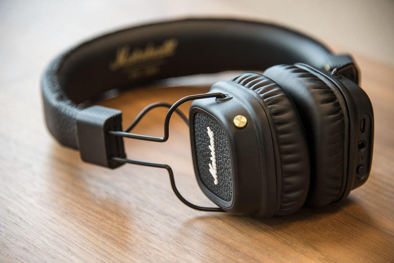 best-headphones-under100-marshall-major-ii-header.jpg