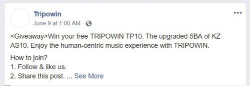 tripowin.jpg