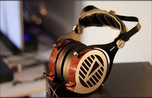 Verum-One-Planar-Headphones-Ukraine-Verum1-Audiophile-Heaven-Review-28.jpg