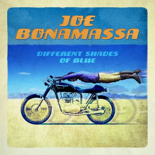 joe-bonamassa_different-shades-of-blue.jpg