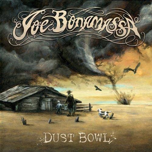 dust-bowl-514b6624dc3b0.jpg