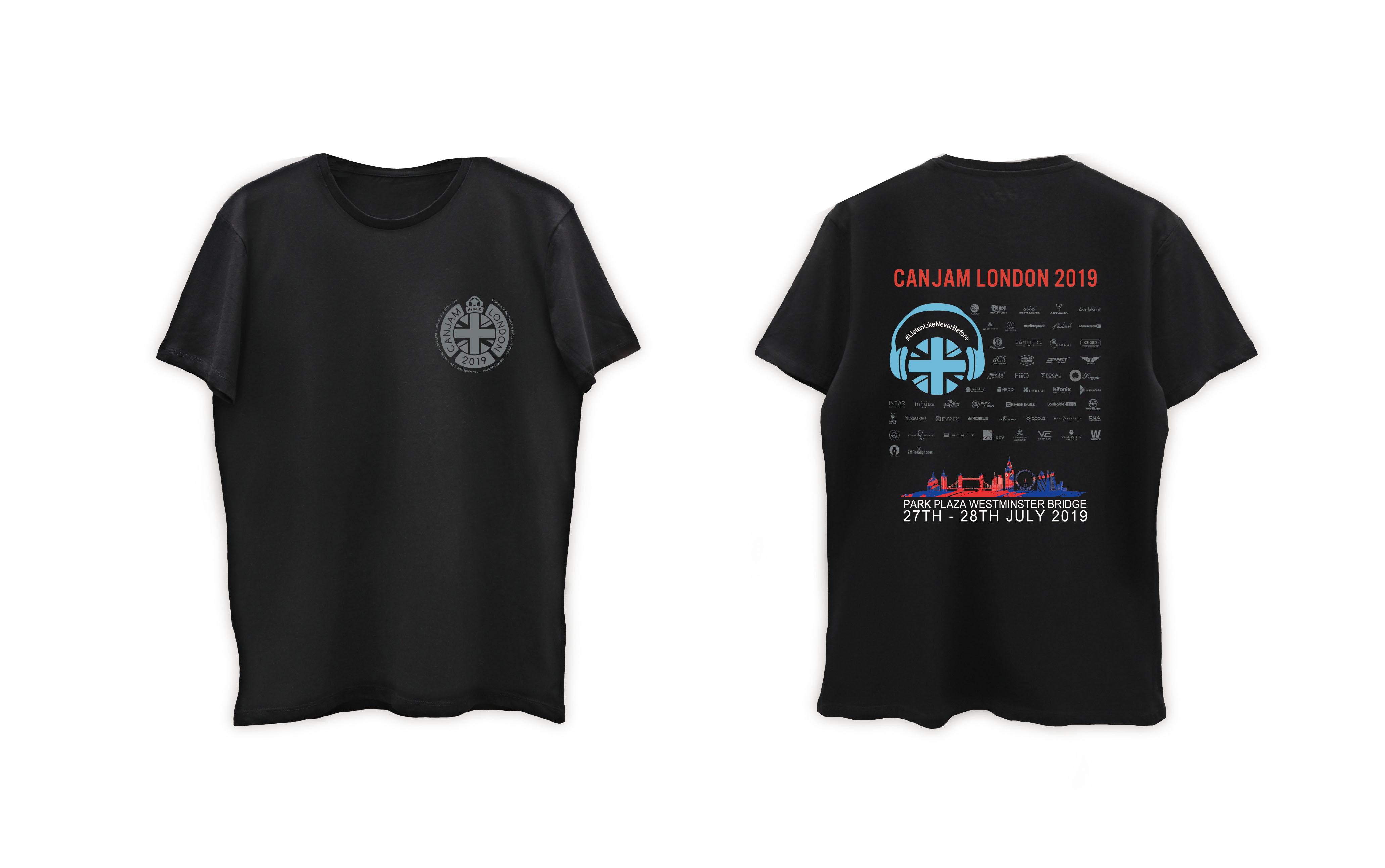 London T-shirt3.jpg