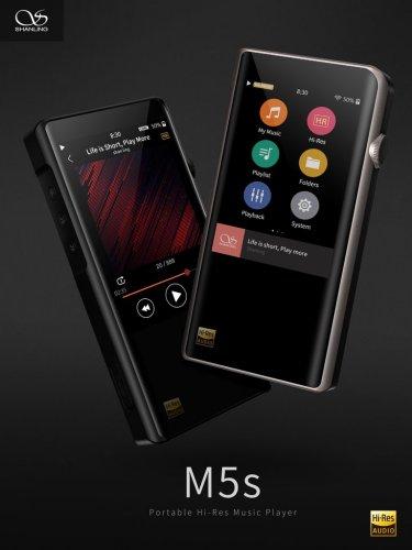 M5s 01.jpg