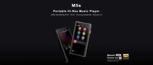 M5s 03.jpg