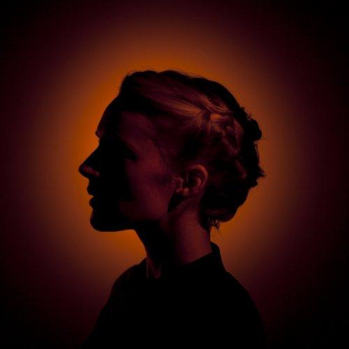 Agnes Obel.jpg
