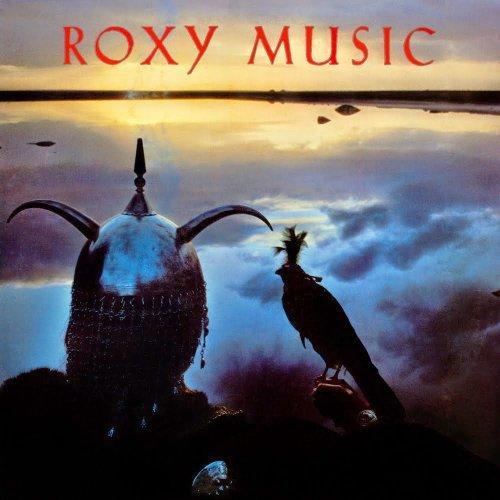 roxy-music-avalon.jpg