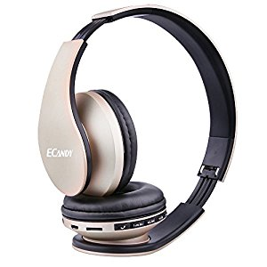 low-cost-ecandy-tooth-wireless-over-ear-stereo-headphones-wirelesswired-headsets-2.jpg