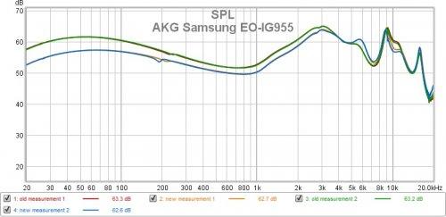 AKG Samsung.jpg