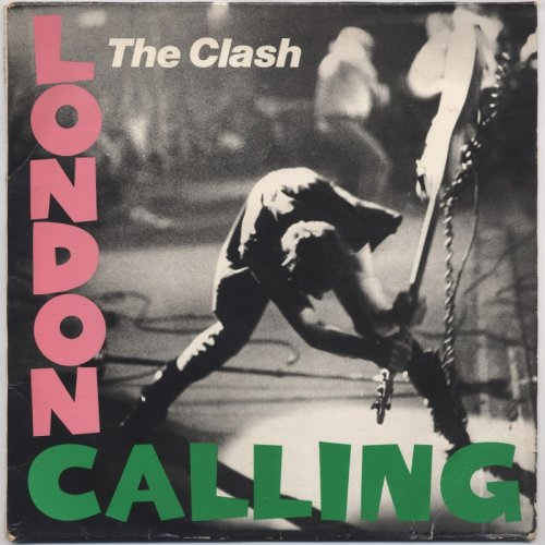 the-clash-london-calling-8-ab.jpg