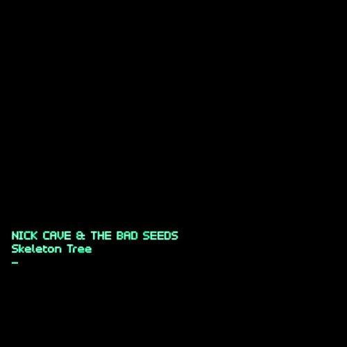 Nick Cave_Skeleton Tree.jpg