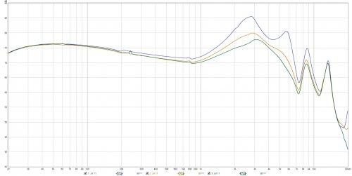 Oxygen filter comparison.jpg