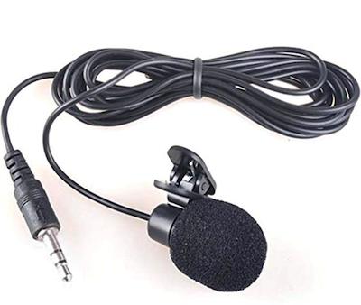 5-pack cheap mics.png