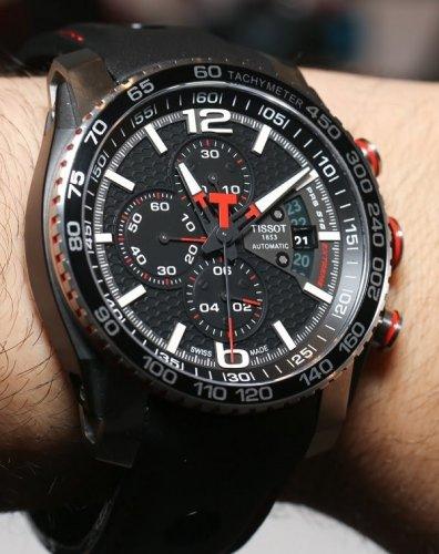 Tissot-PRS-516-watch.jpg
