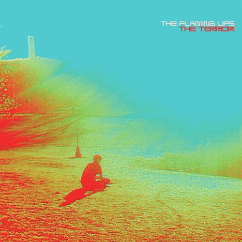 The-Flaming-Lips-THE-TERROR-1024x1024.jpg