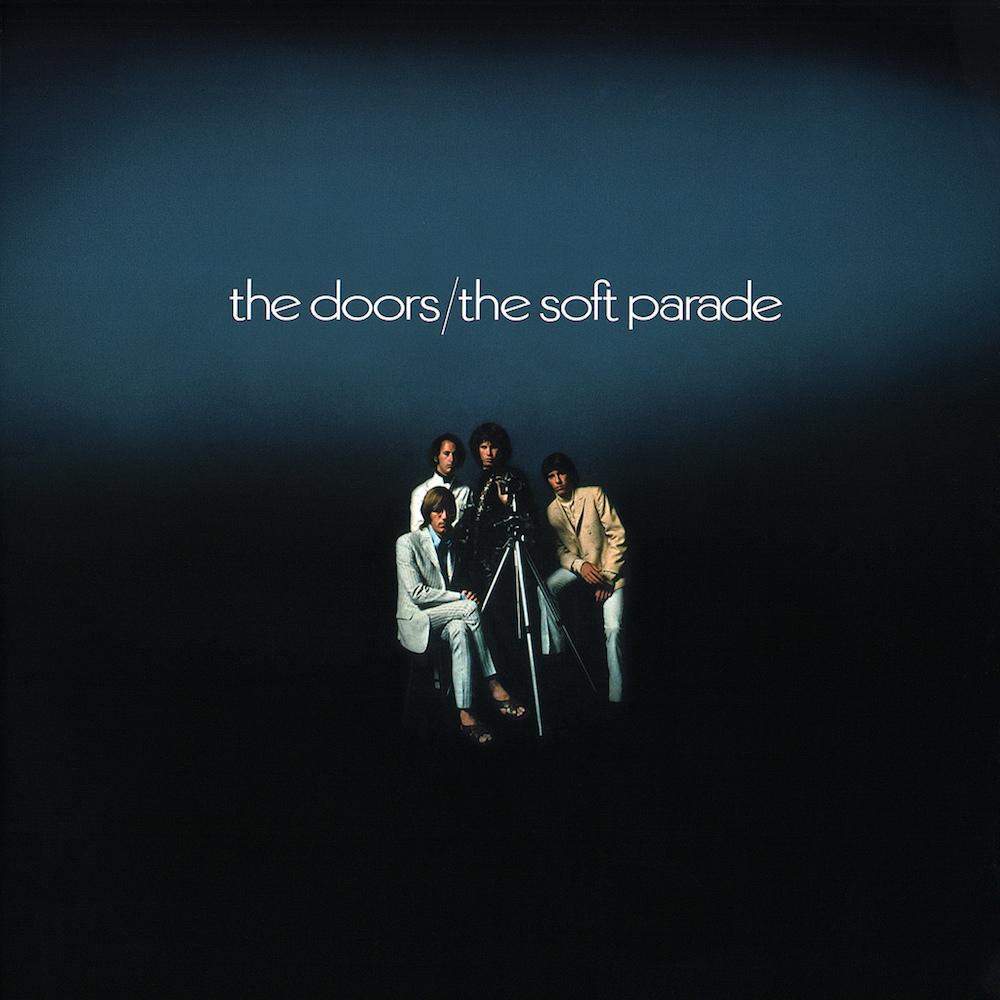 the-soft-parade-1969-1000-x-1000.jpg