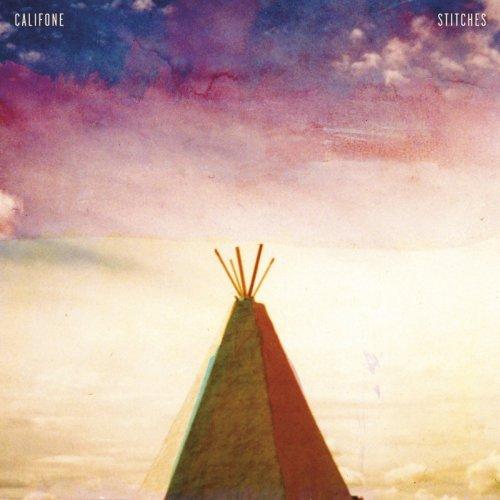 Califone-Stitches_1200_1200-2.jpg