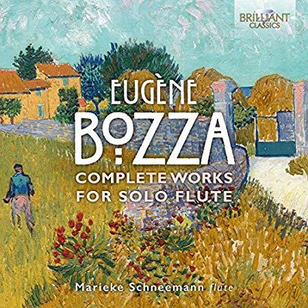 Bozza cover.jpg