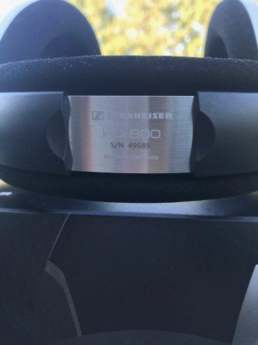 HD800- - 1.jpg
