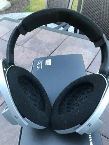 HD800- - 8.jpg