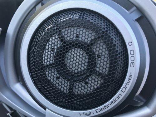 HD800- - 12.jpg