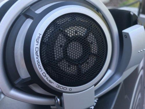 HD800- - 13.jpg