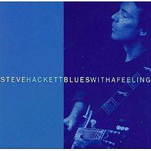 blues with a feeling.jpg
