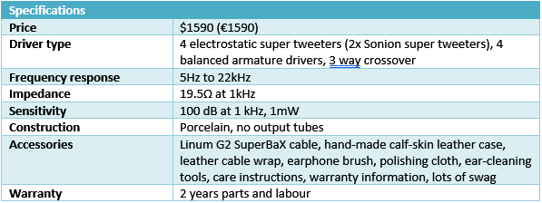 Wavaya Octa Specifications.png