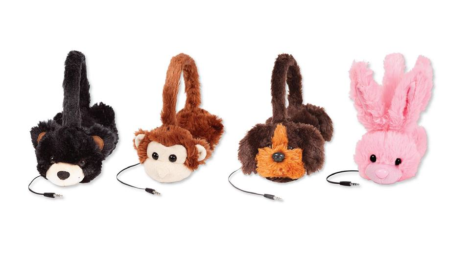 Animalz-Headphones.jpg
