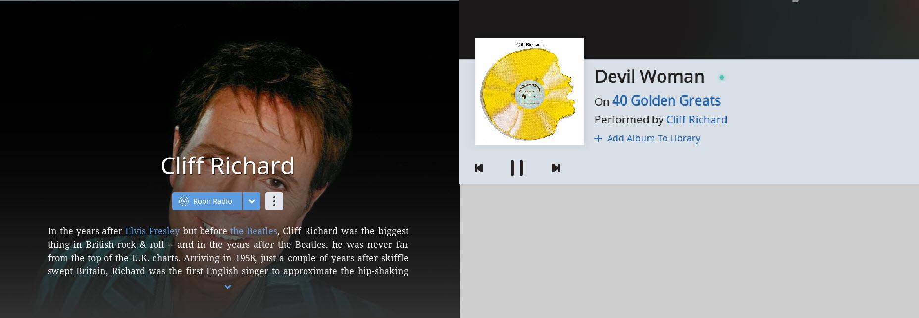 Cliff Richard Devil Woman.jpg