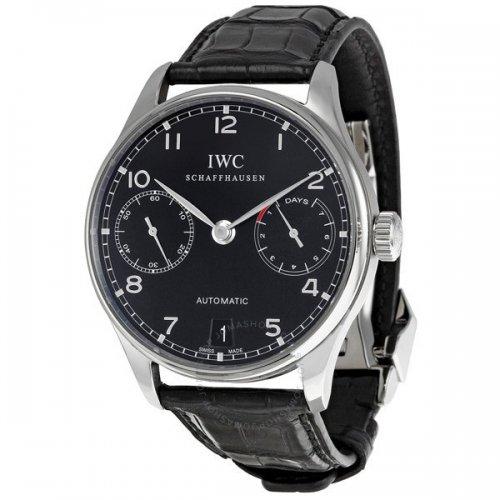 iwc-portuguese-automatic-steel-black-mens-watch-iw500109.jpg
