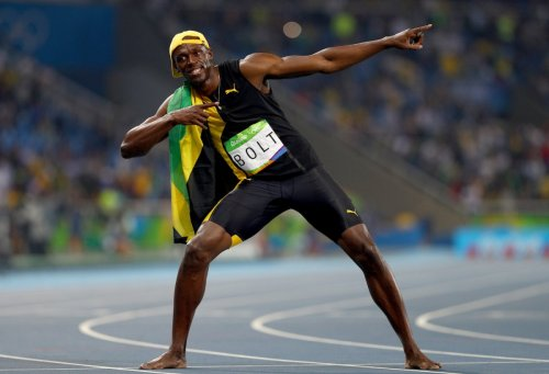 usain-bolt-earned-325-million-in-the-year-running-up-to-the-2016-olympics[1].jpg