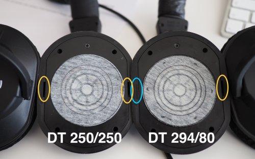 T7183347.JPG