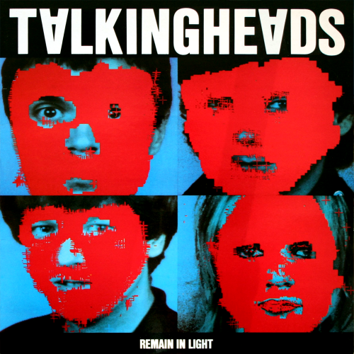 talking-heads-remain-in-light.jpg.png