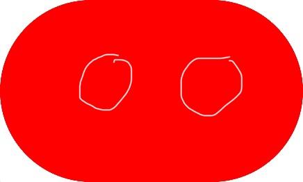 D5416901-7331-4CC7-B604-EBA7DF84C9E4.jpeg