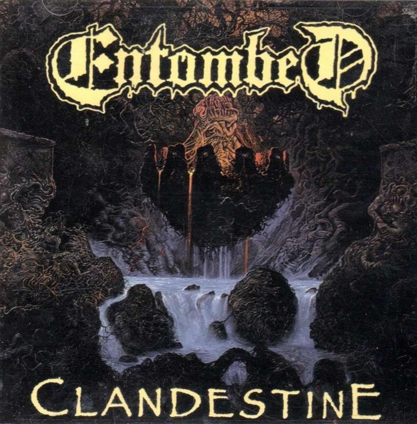 Entombed-Clandestine.jpg
