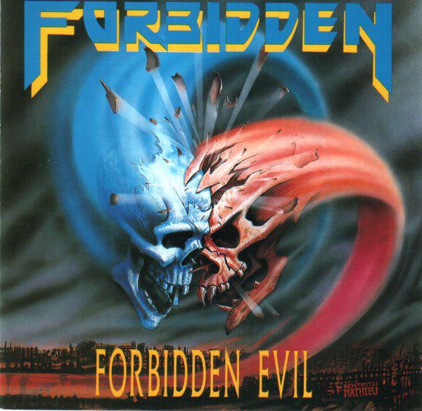 forbiddenevil.jpg