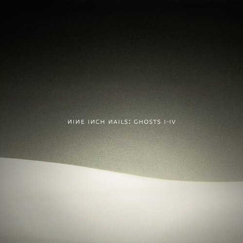 158-ghosts-i-iv.jpg